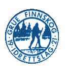 Grue Finnskog Idrettslag